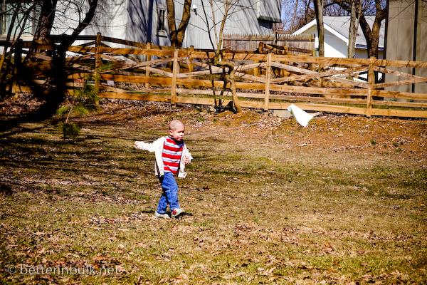 Easy Kites for preschoolers 4