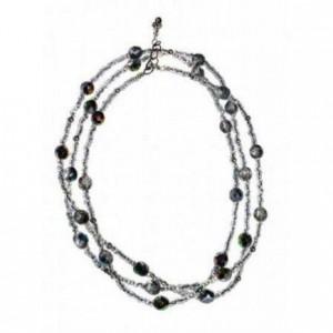 hip fusion necklace