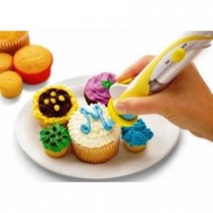 rikon frosting pen