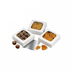 wilton cupcake boxes