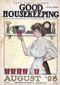 Good_housekeeping_1908