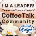 international_delight_coffee_talk_community