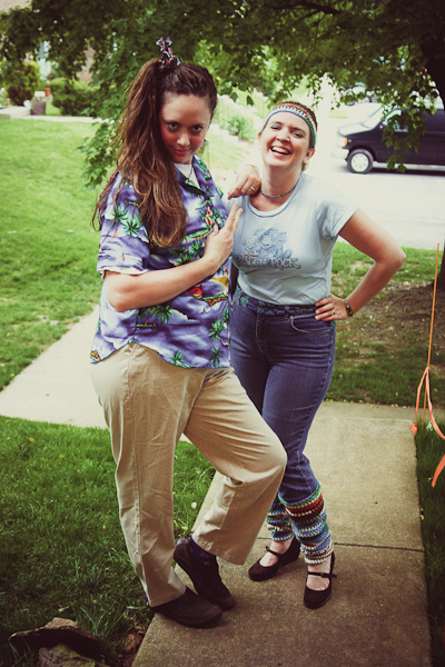 80s clothes - Momzshare