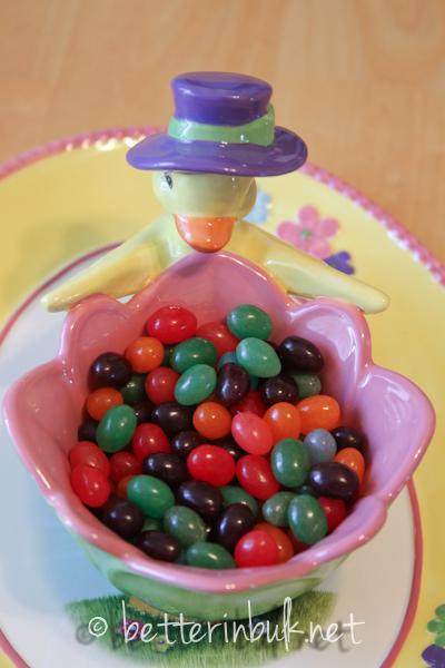 candy dish from Radko
