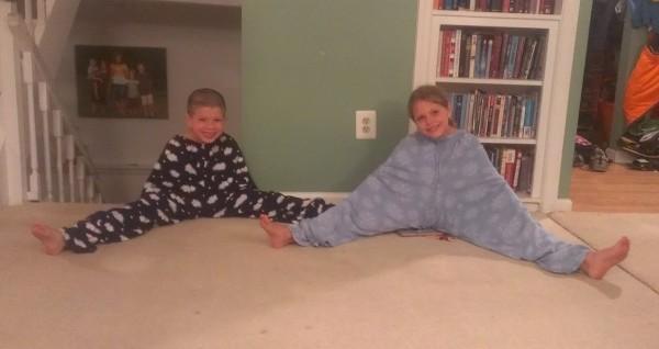dancing-pajama-pants