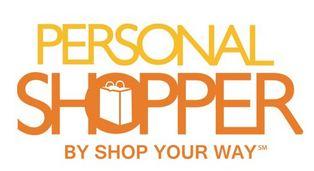 sears-personal-shopper-shop-your-way-rewards