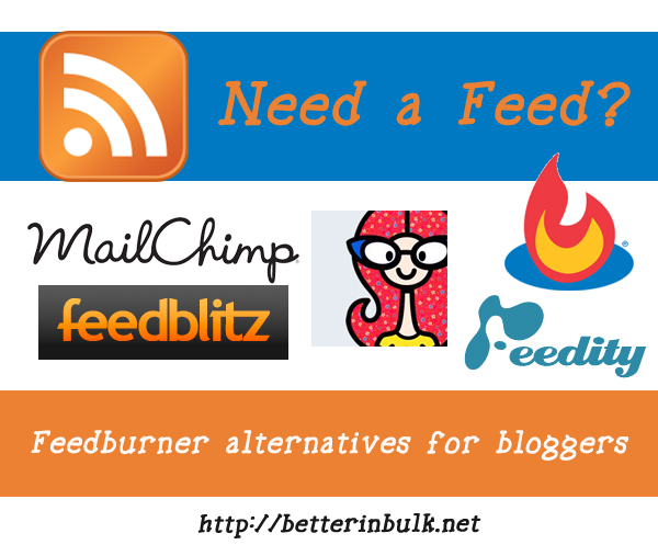 feedburner-alternatives (1)