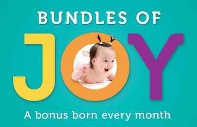 Pampers-Bundle-of-Joy