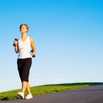 how to fit exercise into your busy day