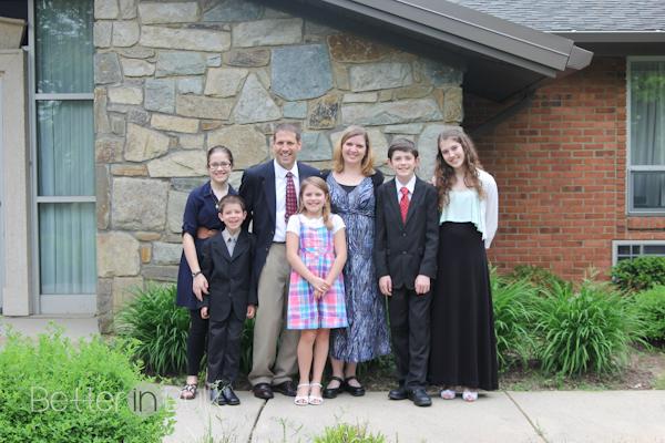 after-baptism-1