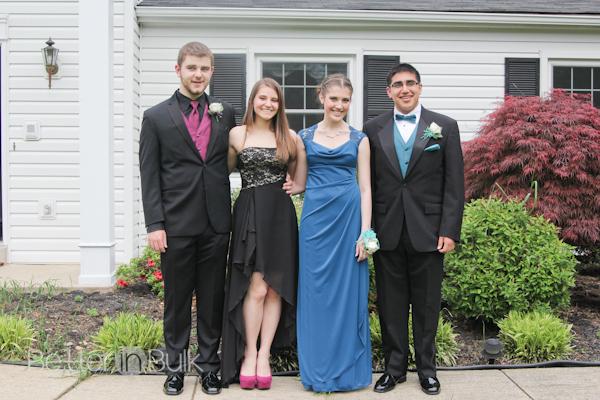 prom pics-10
