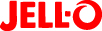 Jello_Regular_Logo