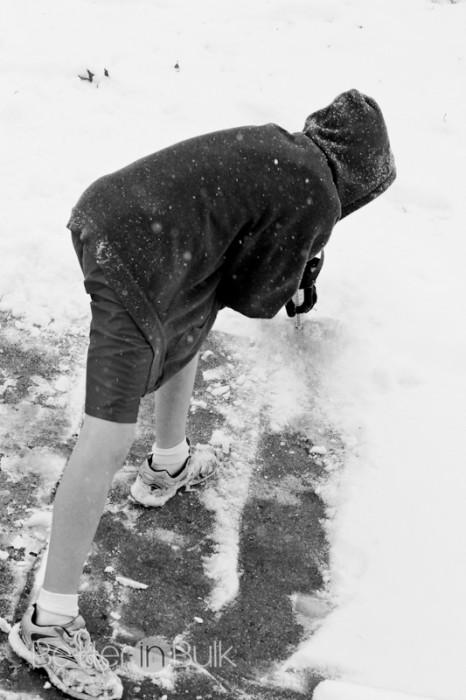 snow-day-130