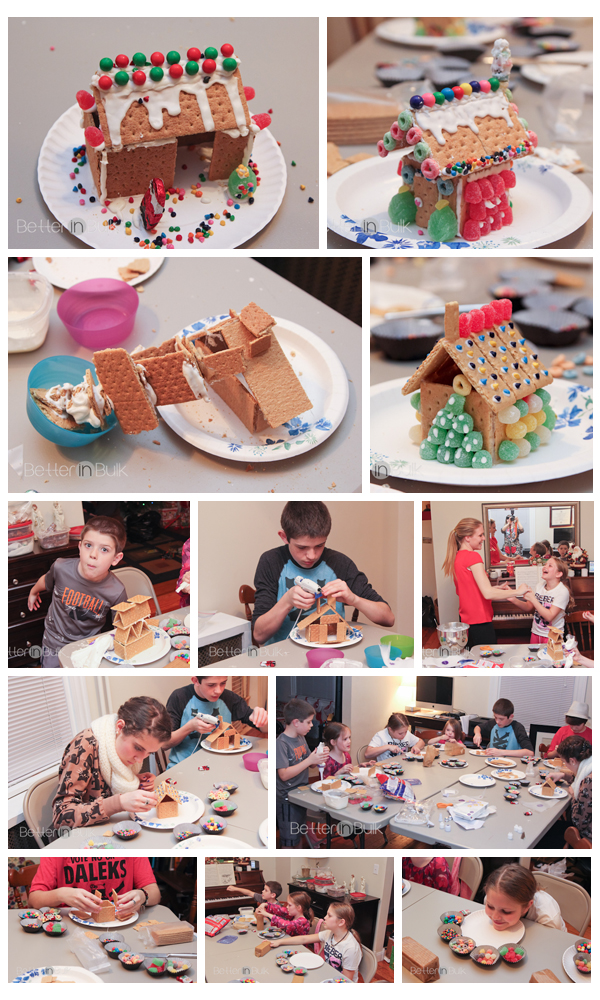 Cousin-gingerbread-collage