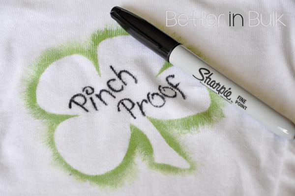 Pinch Proof Onesies4