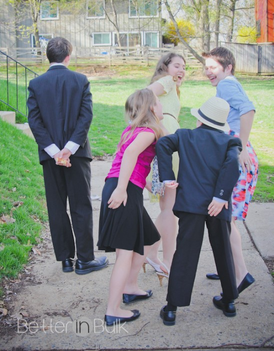 easter-family-pics-3
