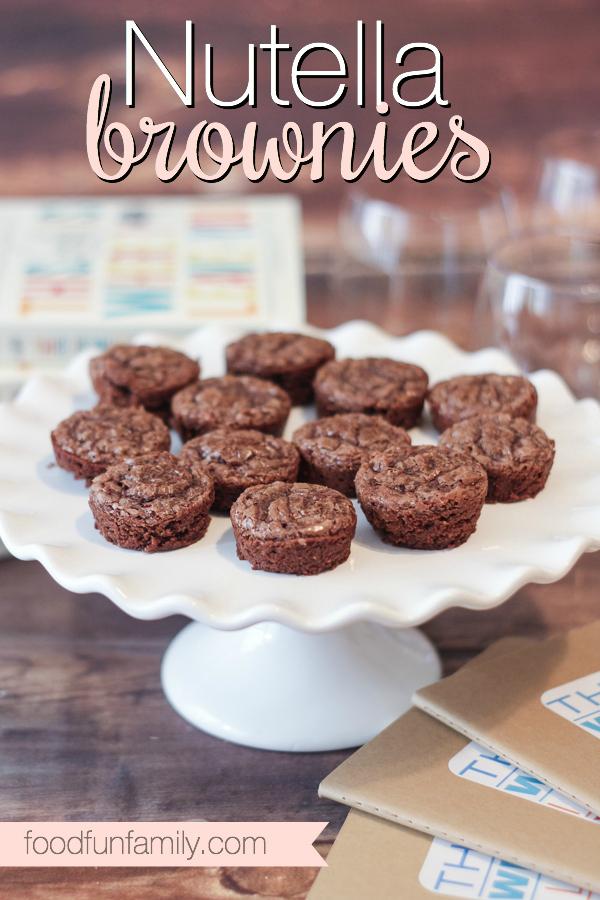 Nutella-Brownies-in-a-small-package-Nutella-brownie-bites.jpg