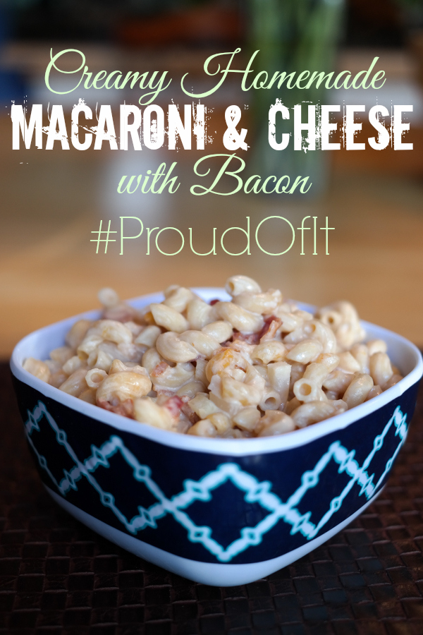 10996980 together with The Ultimate Cracked Out Potatoes together with 221220140976 additionally Seven Layer Salad 53947 likewise New 1 501 Oscar Mayer Bacon Cooking With Kraft Coupon To Use At Publix. on oscar mayer bacon 16 oz