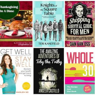 crop 10 Free Kindle Books 11-18-15