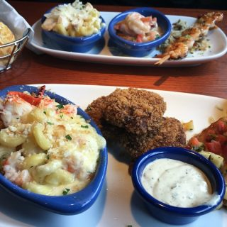 Red Lobster celebrations-feature